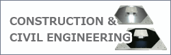 Products for Construction & CE